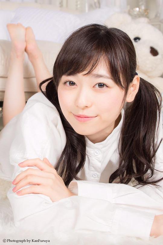 まいんちゃんこと福原遥ちゃんが大人っぽくなってて美人すぎる!画像15枚