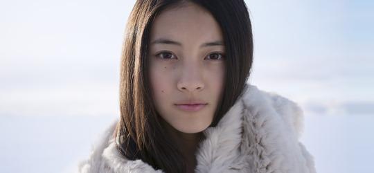 ドコモのCMに出演している久保田紗友ちゃん(15)ちゃんが美少女すぎると話題に!ブレイク間違いなし!