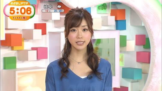 捏造ベッド写真にもめげず健気な牧野結美さんが色気ムンムンで美しすぎると話題!