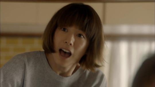 夏帆ちゃんが髪を明るくしてイメージチェンジ!可愛すぎると話題に!