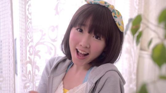 声優ユニットevery♥ing!の木戸衣吹ちゃんと山崎エリイちゃんがアイドルより可愛すぎる!