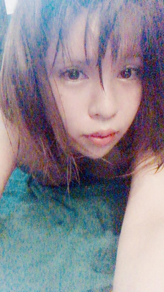 今世紀最高のAV女優、坂口杏里ことANRIちゃんがツイッターにお風呂ヌードショットを公開!