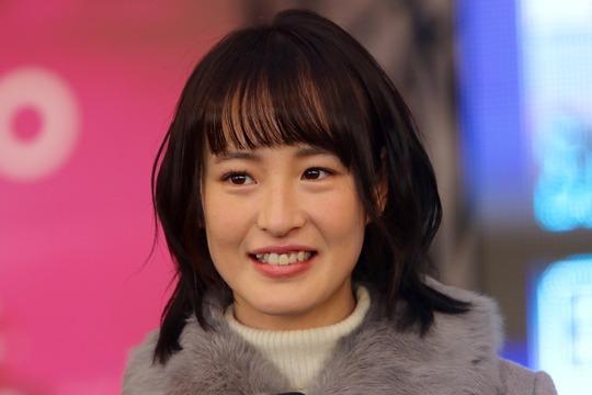 お化粧してオシャレした美少女ジョッキー藤田菜七子ちゃんが可愛すぎると話題!