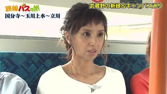 女優・伊藤裕子さんが良い感じに熟れてて俺達の好みすぎると話題に!