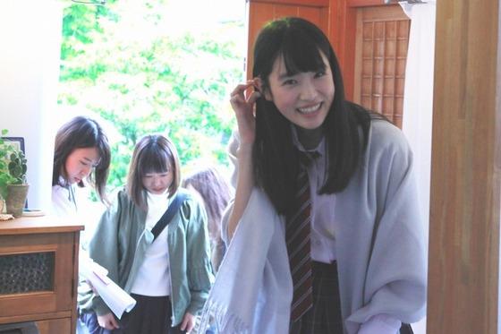 国民的美少女・高橋ひかるちゃんの最新グラビアが正真正銘本物の美少女だと話題に!