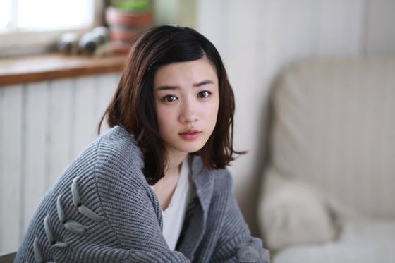 永野芽郁ちゃんの2018年カレンダーが処女感がすごくて可愛すぎると話題に!