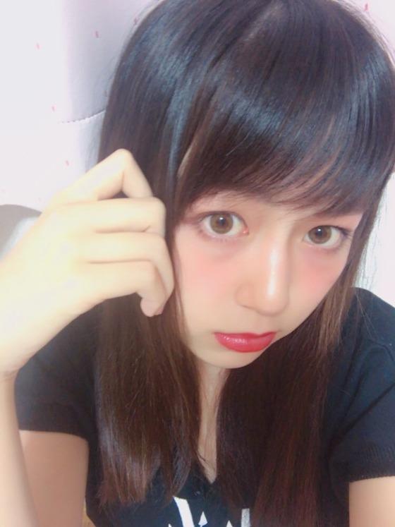可愛すぎる中学生・星川遥香ちゃん(15)が処女とは思えない美人さ加減だと話題に!