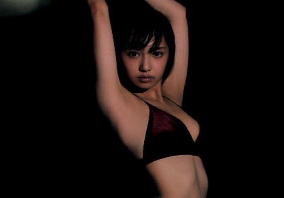 いまもっともHしたい声優・小宮有紗ちゃんの最新写真集の表紙がエロすぎると話題に