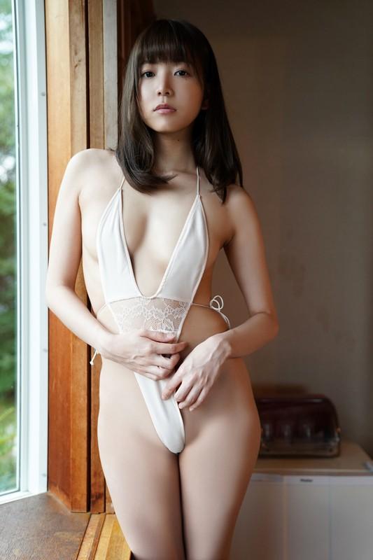 恵比寿マスカッツ辰巳シーナちゃんがお尻満載のエッチなイメージビデオをリリースし話題に