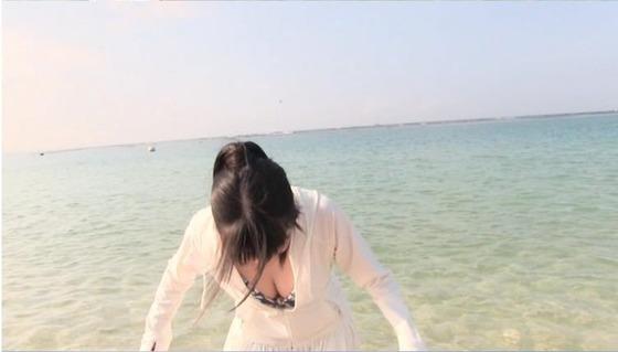 声優・竹達彩奈ちゃんのおっぱいがかなり美乳だと話題に!水着姿で真っ白なFカップおっぱいを披露!